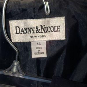 Danny & Nicole Other - Women' Suit